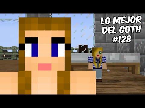 EL TIO ABUSADOR! Lo Mejor del GOTH #128
