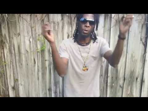 WWW.REGGAEVIBESRADIO.COM VIDEO JINGLE { FULL CONTROL} BY BHINGY BLAZE DEC 2012