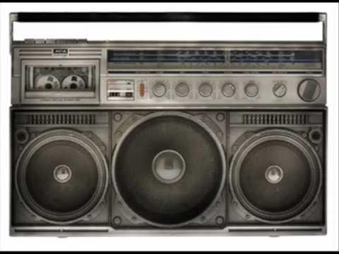 DJ Maaco