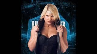 "WWE: Beth Phoenix Theme - ""Glamazon (Championship Remix)"" (Arena Effect)"