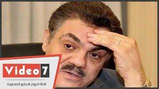 السيد البدوى: الإصلاح المطلوب بسبب فقد المعارضين لرئاسة الحزب