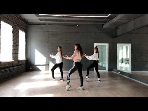 Видео крутые танцы уроки для начинающих