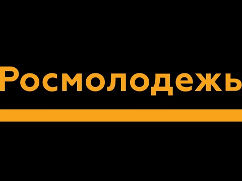 АРГЫМАК - Без Бергэ (Премьера клипа, 2019)
