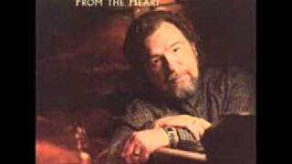 Gene Watson - The Truth Is I Lied YouTube Videos