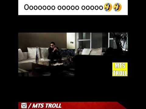 Meme song ooooooo ooooo😂😂