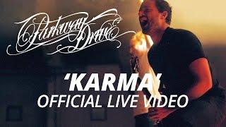 Play Karma (Live at Wacken)