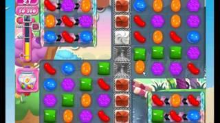 Candy Crush Saga Livello 952 Level 952