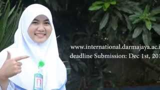 How to Submit my Essay Online?