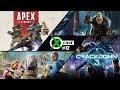 xCAST #12 – Μιλάμε για το Launch του Crackdown 3, το νέο FarCry, Apex Legends και πολλά ακόμα..