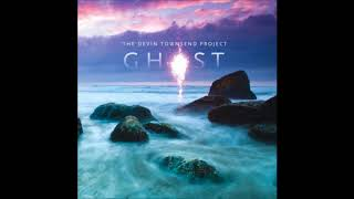 Seams - The Devin Townsend Project