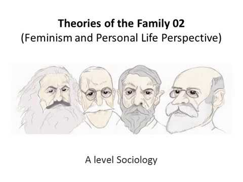 sociology and life This sociological life a blog by sociologist deborah lupton main menu skip to content home about complete list of my books my podcasts and recorded interviews and talks my recent publications (2012 onwards) including my book on the sociology of the quantified self.