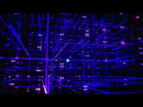 Youtube: S.Pri Noir (Ft. Laylow) – Le plan (Ceci n'est pas un clip t'as capté?)
