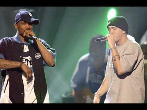 Eminem - I'm Not Afraid [LYRICS+MP3 DOWNLOAD]