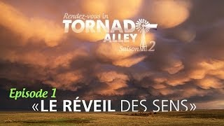 rendez vous in tornado alley s02e01