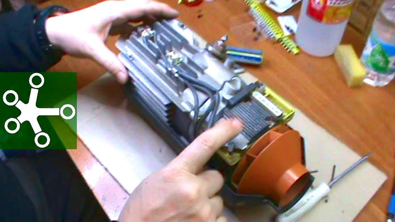 Отопитель эберспехер ремонт своими руками фото 608