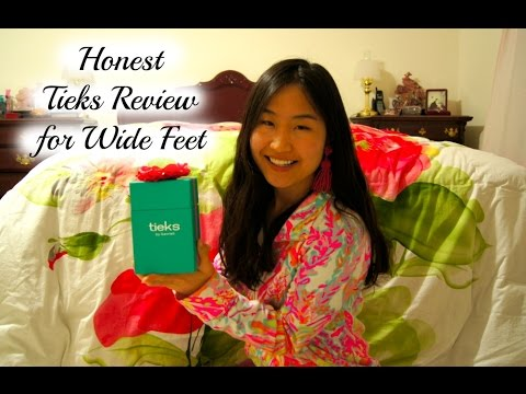Honest Tieks Review For Wide Feet First Impressions Unboxing Ootd Ft Lilly Pulitzer Lisi Lerch
