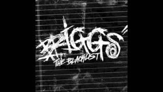 Briggs - Here We Go