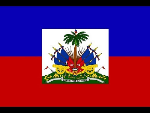 30 Facts About Haiti