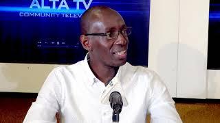 L'enrôlement, un CHOC pour la communauté Ivoirienne de l'Ouest du Canada