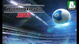 Indonesia Vs Prancis || Winning Eleven 2012 Android Gameplay #1
