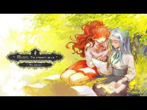 【CYTUS/Deemo】Music. The Eternity of Us -Full Ver.-【Mai Aoyagi】