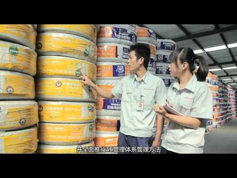 Tianjin Junxing Pipe Group Co.,Ltd