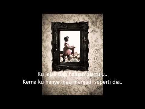 Amylea - Seperti Dia (ost Ramadan Yg Hilang TV3)
