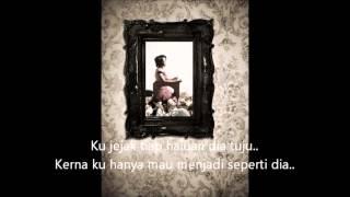 Video Amylea - Seperti Dia (ost Ramadan Yg Hilang TV3) download MP3, 3GP, MP4, WEBM, AVI, FLV September 2018