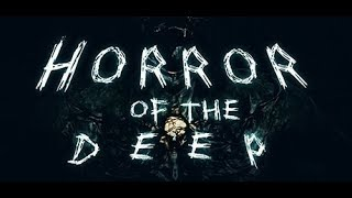 Horror of the Deep #1 Lets Play Horror - TNandTW