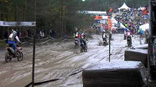 Gotland Grand National 2014 HD [GGN]