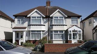 Higher-Risk Interest-Only Home Loans Make Comeback
