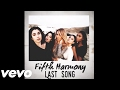 Fifth Harmony Double Vision Audio Ft Prince Royce Tyga mp3