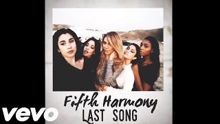 Fifth Harmony Double Vision Audio Ft. Prince Royce Tyga.mp3