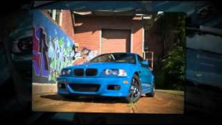 Used Cars Sale Gauteng South Africa