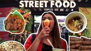 Cebu's Street Food by Sugbo Mercado
