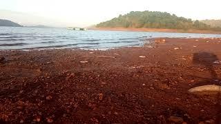 Download Selfi Yamma - PPKM ( Puadai Pappoji Ko Mappojiki)    View Jungle Camp Bili-Bili    Lirik + Arti