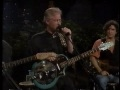 Download Bruce Cockburn-Kit Carson.avi MP3 song and Music Video