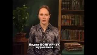 Первые Пятилетки  Начало СССР  (История России XX век)