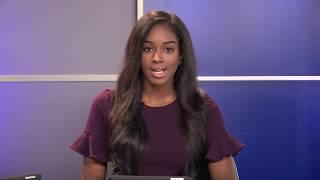Capstone Newscast - March 3, 2020