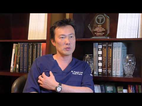 CoolSculpting Pennsylvania Q&A