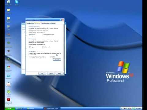 readyboost para windows xp gratis