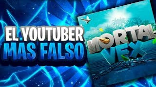 MORTAL VFX THE MOST FALSE YOUTUBER OF FORTNITE SAVE THE WORLD 🤗🤗 MORTAL VFX THE MOST FALSE YOUTUBER OF FORTNITE SAVE THE WORLD 🤗🤗 MORTAL VFX THE MOST FALSE YOUTUBER OF FORTNITE SAVE THE WORLD 🤗🤗 MORTAL VF