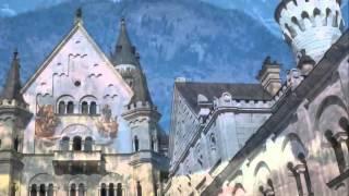 Спряжение глаголов  Немецкий язык для начинающих  Урок 1 31   Елена Шипилова