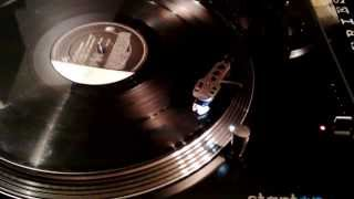 CeCe Peniston - Finally (12 inch Choice Mix)
