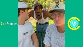 Try Not to Laugh or Grin Watching The Funniest Skits of The Week July 2021 #2