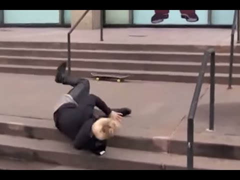 20 Famous Pop Star Falling on Stage Compilation ...