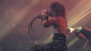 Igorrr Cheval Live.mp3