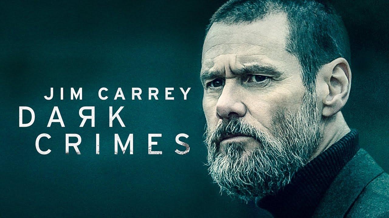Download Dark Crimes - Trailer | deutsch/german