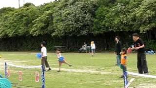 090503 エブリィテニスin竜洋海洋公園スポーツフェスタ2009