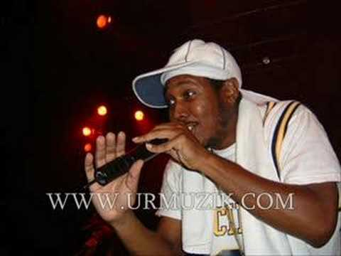 Elzhi- Checkmate **DOWNLOAD HERE**